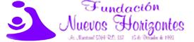 Fundación Nuevos Horizontes Portoviejo - Manabí